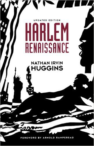 Click for more detail about Harlem Renaissance by Nathan Huggins