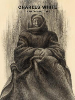 Click for more detail about Charles White: A Retrospective by Sarah Kelly Oehler and Esther Adler