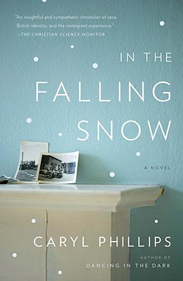 Click for more detail about In the Falling Snow by Caryl Phillips