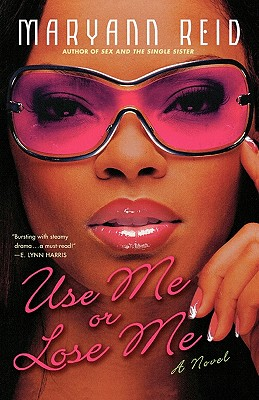 Click for more detail about Use Me Or Lose Me by Maryann Reid