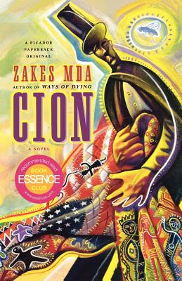 Click for more detail about Cion: A Novel by Zakes Mda