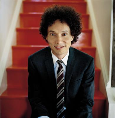 Click for more detail about Outliers: The Story Of Success by Malcolm Gladwell