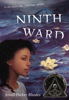 Click for more detail about Ninth Ward by Jewell Parker Rhodes