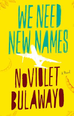 Click for more detail about We Need New Names: A Novel (La Times - Art Seidenbaum Award For First Fiction) by NoViolet Bulawayo