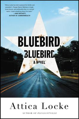 Click for more detail about Bluebird, Bluebird by Attica Locke