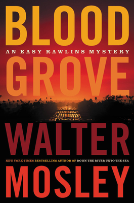 Click for more detail about Blood Grove by Walter Mosley