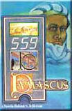 Click for more detail about 559 To Damascus by Roland S. Jefferson