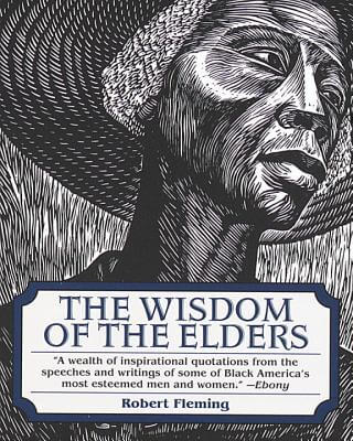 Click for more detail about Wisdom of the Elders by Robert Fleming