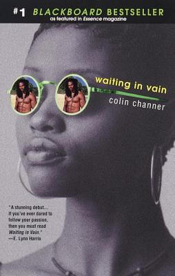 Click for more detail about Waiting in Vain by Colin Channer