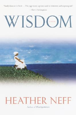 Click for more detail about Wisdom by Heather Neff