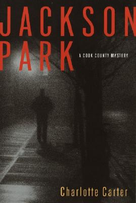 Book Cover Jackson Park by Charlotte Carter