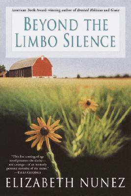Click for more detail about Beyond The Limbo Silence by Elizabeth Nunez