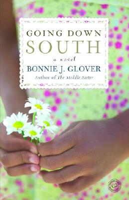 Click for a larger image of Going Down South: A Novel