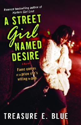Books by publisher a street girl named desire a novel fandeluxe Image collections