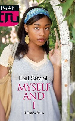 Click for more detail about Myself And I (Kimani Tru) by Earl Sewell