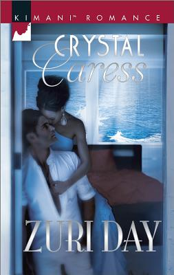 Click for more detail about Crystal Caress (The Drakes of California) by Zuri Day