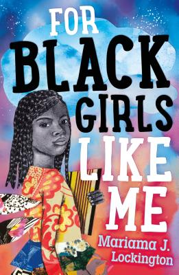 Click for more detail about For Black Girls Like Me by Torrey Maldonado