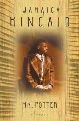 Click for more detail about Mr. Potter: A Novel by Jamaica Kincaid