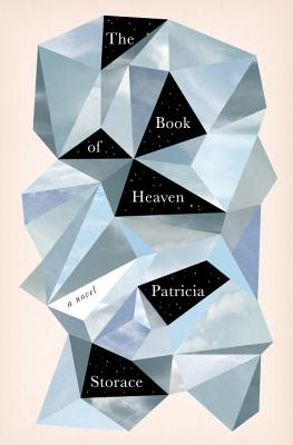 Click for more detail about The Book of Heaven: A Novel by Patricia Storace