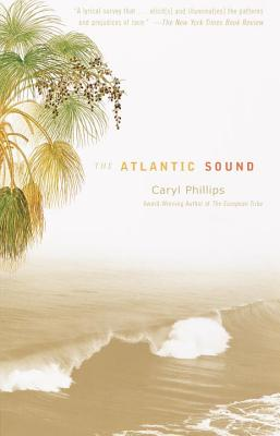 Click for a larger image of The Atlantic Sound