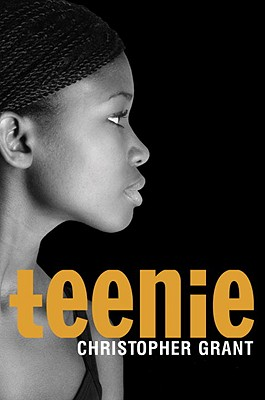 Click for more detail about Teenie by Christopher Grant