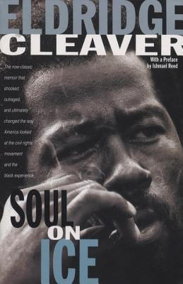 Click for more detail about Soul on Ice by Eldridge Cleaver