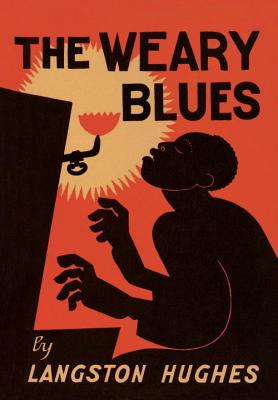 Click for more detail about The Weary Blues by Langston Hughes