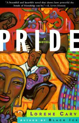 Click to go to detail page for Pride: A Novel