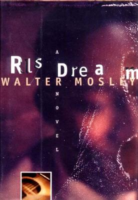 Click for more detail about RL's Dream by Walter Mosley