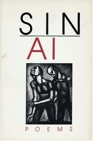 Click for more detail about Sin by Ai Ogawa