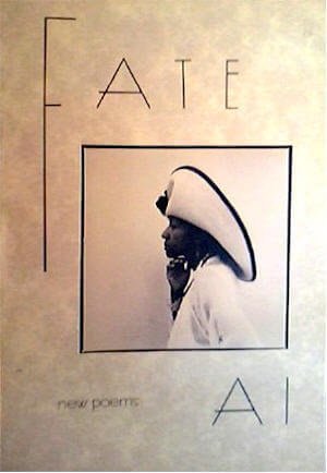 Click for more detail about Fate by Ai Ogawa