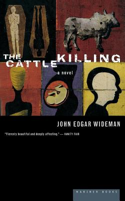 Click for more detail about The Cattle Killing by John Edgar Wideman