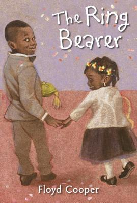 Click for more detail about The Ring Bearer by Floyd Cooper