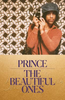 Click for more detail about The Beautiful Ones by Prince Rogers Nelson