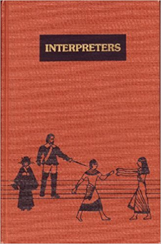 Click for more detail about Interpreters (Opera biographies) by Carl Van Vechten