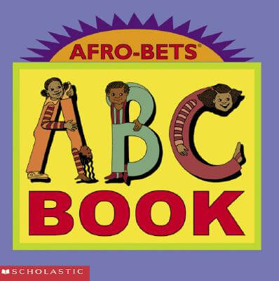 Click for a larger image of Afrobets A,b,c