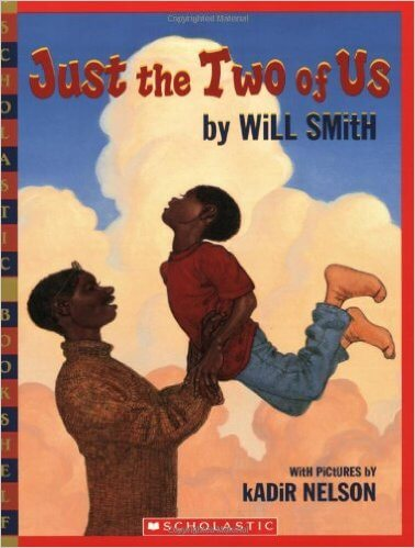 Click for more detail about Just the Two of Us by Will Smith