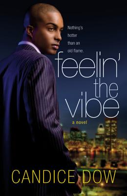 Click for more detail about Feelin' the Vibe by Candice Dow
