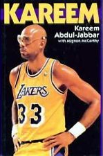 Click for more detail about Kareem by Kareem Abdul-Jabbar
