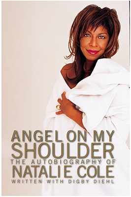 Click to go to detail page for Angel on My Shoulder: An Autobiography