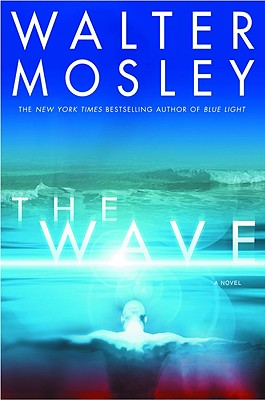 Click for more detail about The Wave by Walter Mosley