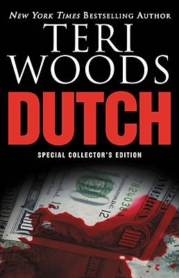 Click for more detail about Dutch by Teri Woods