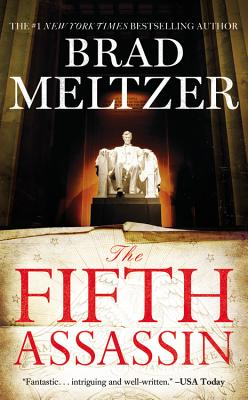 Click for more detail about Fifth Assassin by Brad Meltzer