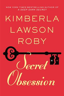 Click for more detail about Secret Obsession by Kimberla Lawson Roby