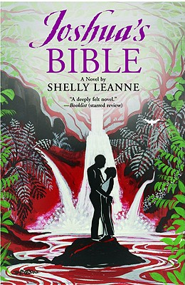 Click for more detail about Joshua's Bible by Shelly Leanne