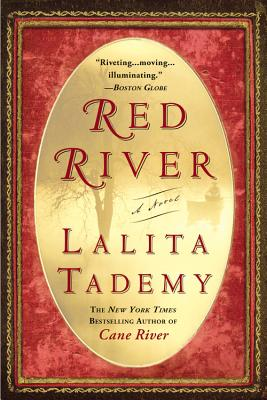 Click for more detail about Red River by Lalita Tademy