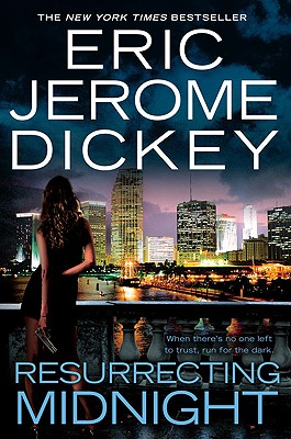 Click for more detail about Resurrecting Midnight by Eric Jerome Dickey