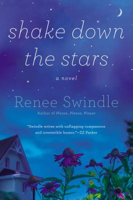 Click for more detail about Shake Down The Stars by Renee Swindle
