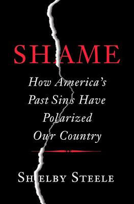Click for more detail about Shame: How America's Past Sins Have Polarized Our Country by Shelby Steele