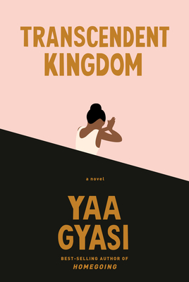 Discover other book in the same category as Transcendent Kingdom by Yaa Gyasi